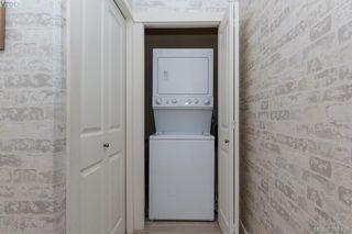 Photo 18: 218 2710 Jacklin Road in VICTORIA: La Langford Proper Condo Apartment for sale (Langford)  : MLS®# 391426