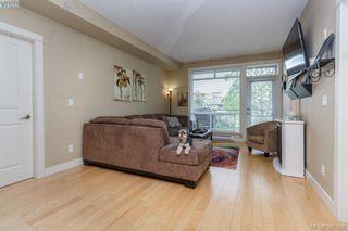 Photo 2: 218 2710 Jacklin Road in VICTORIA: La Langford Proper Condo Apartment for sale (Langford)  : MLS®# 391426