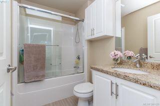 Photo 12: 218 2710 Jacklin Road in VICTORIA: La Langford Proper Condo Apartment for sale (Langford)  : MLS®# 391426