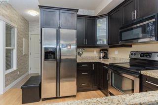Photo 9: 218 2710 Jacklin Road in VICTORIA: La Langford Proper Condo Apartment for sale (Langford)  : MLS®# 391426