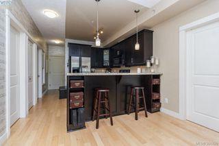 Photo 6: 218 2710 Jacklin Road in VICTORIA: La Langford Proper Condo Apartment for sale (Langford)  : MLS®# 391426