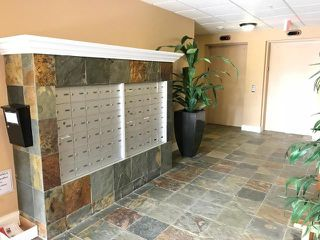 Photo 11: 106 975 W VICTORIA STREET in : South Kamloops Apartment Unit for sale (Kamloops)  : MLS®# 145918