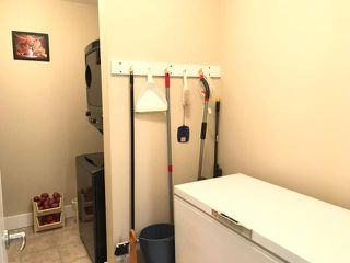 Photo 14: 106 975 W VICTORIA STREET in : South Kamloops Apartment Unit for sale (Kamloops)  : MLS®# 145918