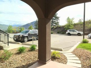 Photo 13: 106 975 W VICTORIA STREET in : South Kamloops Apartment Unit for sale (Kamloops)  : MLS®# 145918