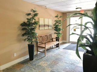 Photo 12: 106 975 W VICTORIA STREET in : South Kamloops Apartment Unit for sale (Kamloops)  : MLS®# 145918