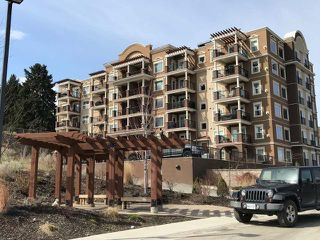 Photo 10: 106 975 W VICTORIA STREET in : South Kamloops Apartment Unit for sale (Kamloops)  : MLS®# 145918