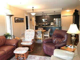 Photo 16: 106 975 W VICTORIA STREET in : South Kamloops Apartment Unit for sale (Kamloops)  : MLS®# 145918