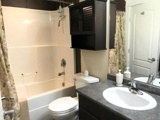 Photo 5: 106 975 W VICTORIA STREET in : South Kamloops Apartment Unit for sale (Kamloops)  : MLS®# 145918