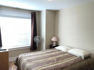 Photo 6: 106 975 W VICTORIA STREET in : South Kamloops Apartment Unit for sale (Kamloops)  : MLS®# 145918