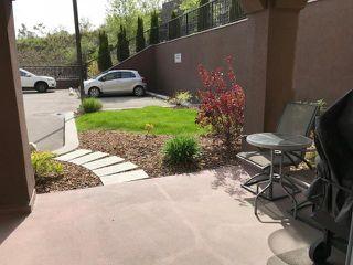 Photo 7: 106 975 W VICTORIA STREET in : South Kamloops Apartment Unit for sale (Kamloops)  : MLS®# 145918