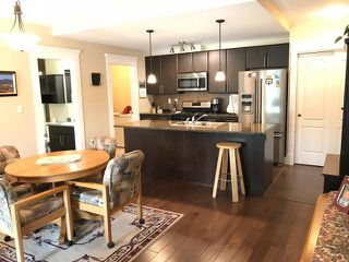Photo 3: 106 975 W VICTORIA STREET in : South Kamloops Apartment Unit for sale (Kamloops)  : MLS®# 145918