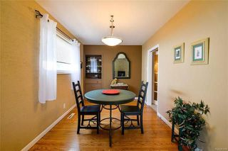 Photo 5: 75 Amarynth Crescent in Winnipeg: Crestview Residential for sale (5H)  : MLS®# 1813661