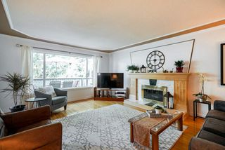 Photo 3: 882 GLENCOE Drive in Port Moody: Glenayre House for sale : MLS®# R2272914