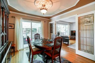 Photo 6: 882 GLENCOE Drive in Port Moody: Glenayre House for sale : MLS®# R2272914