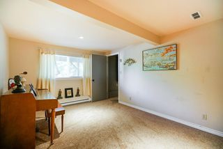 Photo 15: 882 GLENCOE Drive in Port Moody: Glenayre House for sale : MLS®# R2272914