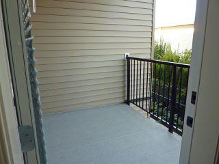 "Photo 6: 208 11935 BURNETT Street in Maple Ridge: East Central Condo for sale in ""KENSIGNTON PLACE"" : MLS®# R2275775"