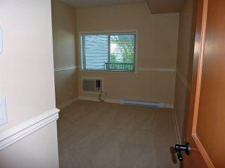 "Photo 7: 208 11935 BURNETT Street in Maple Ridge: East Central Condo for sale in ""KENSIGNTON PLACE"" : MLS®# R2275775"