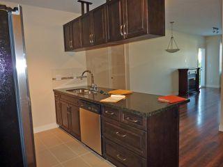 "Photo 4: 208 11935 BURNETT Street in Maple Ridge: East Central Condo for sale in ""KENSIGNTON PLACE"" : MLS®# R2275775"