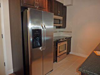 "Photo 3: 208 11935 BURNETT Street in Maple Ridge: East Central Condo for sale in ""KENSIGNTON PLACE"" : MLS®# R2275775"