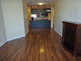 "Photo 5: 208 11935 BURNETT Street in Maple Ridge: East Central Condo for sale in ""KENSIGNTON PLACE"" : MLS®# R2275775"