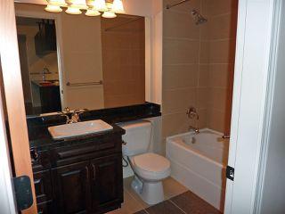 "Photo 10: 208 11935 BURNETT Street in Maple Ridge: East Central Condo for sale in ""KENSIGNTON PLACE"" : MLS®# R2275775"