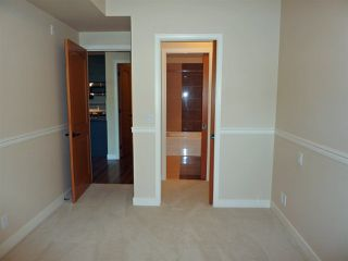 "Photo 8: 208 11935 BURNETT Street in Maple Ridge: East Central Condo for sale in ""KENSIGNTON PLACE"" : MLS®# R2275775"