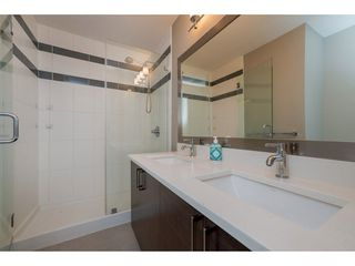 Photo 14: 105 14358 60 Avenue in Surrey: Sullivan Station Condo for sale : MLS®# R2278889