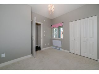 Photo 15: 105 14358 60 Avenue in Surrey: Sullivan Station Condo for sale : MLS®# R2278889