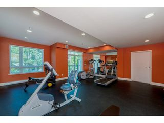 Photo 18: 105 14358 60 Avenue in Surrey: Sullivan Station Condo for sale : MLS®# R2278889