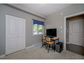 Photo 16: 105 14358 60 Avenue in Surrey: Sullivan Station Condo for sale : MLS®# R2278889