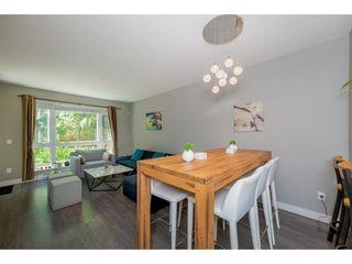 Photo 8: 105 14358 60 Avenue in Surrey: Sullivan Station Condo for sale : MLS®# R2278889