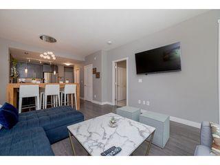 Photo 6: 105 14358 60 Avenue in Surrey: Sullivan Station Condo for sale : MLS®# R2278889