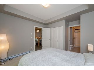 Photo 13: 105 14358 60 Avenue in Surrey: Sullivan Station Condo for sale : MLS®# R2278889