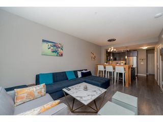Photo 5: 105 14358 60 Avenue in Surrey: Sullivan Station Condo for sale : MLS®# R2278889