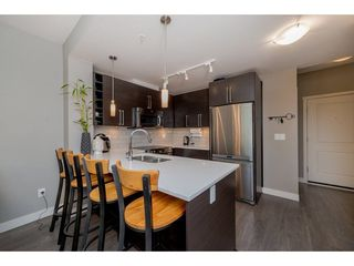 Photo 9: 105 14358 60 Avenue in Surrey: Sullivan Station Condo for sale : MLS®# R2278889