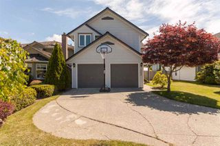 Photo 2: 12080 HAYASHI Court in Richmond: Steveston South House for sale : MLS®# R2285245