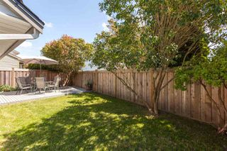 Photo 20: 12080 HAYASHI Court in Richmond: Steveston South House for sale : MLS®# R2285245