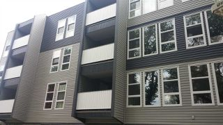 Main Photo: B2 9329 104 Avenue in Edmonton: Zone 13 Condo for sale : MLS®# E4121893
