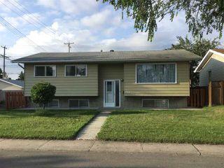 Main Photo: 7215 137 Avenue in Edmonton: Zone 02 House for sale : MLS®# E4123255