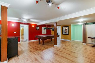 Photo 11: 2566 RAVEN Court in Coquitlam: Eagle Ridge CQ House for sale : MLS®# R2295096