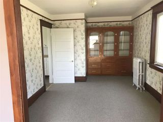 Photo 6: 64 Townsend Avenue in New Glasgow: 106-New Glasgow, Stellarton Residential for sale (Northern Region)  : MLS®# 201819800