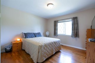 Photo 10: 4136 GILPIN Crescent in Burnaby: Garden Village House for sale (Burnaby South)  : MLS®# R2298190