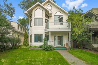 Main Photo: 9505 100A Street in Edmonton: Zone 12 House for sale : MLS®# E4126112