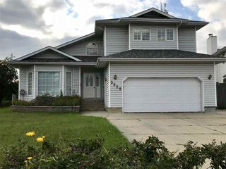 Main Photo: 3928 28 Avenue in Edmonton: Zone 29 House for sale : MLS®# E4126934