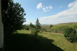 Photo 36: 186 CHINOOK Drive: Cochrane Detached for sale : MLS®# C4203539
