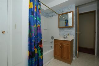 Photo 34: 186 CHINOOK Drive: Cochrane Detached for sale : MLS®# C4203539