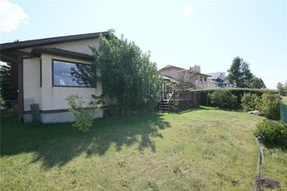 Photo 37: 186 CHINOOK Drive: Cochrane Detached for sale : MLS®# C4203539