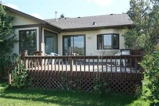 Photo 40: 186 CHINOOK Drive: Cochrane Detached for sale : MLS®# C4203539