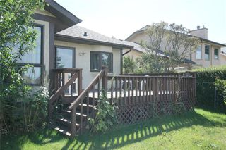 Photo 38: 186 CHINOOK Drive: Cochrane Detached for sale : MLS®# C4203539