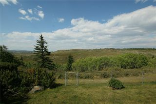 Photo 43: 186 CHINOOK Drive: Cochrane Detached for sale : MLS®# C4203539